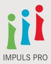 Impuls_pro